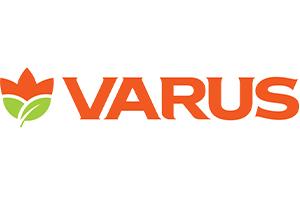Мережа магазинів Варус